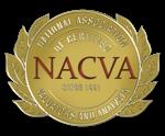 NACVA201210_small